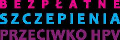 Bezpłatne szczepienia przeciwko HPV