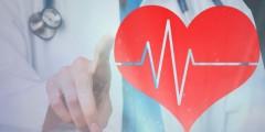 Kontrola rozruszników serca